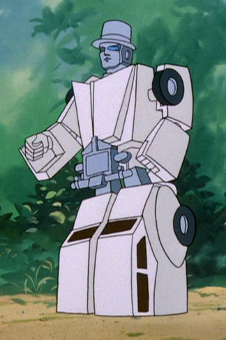 File:CrimeWave stretch robotmode.jpg