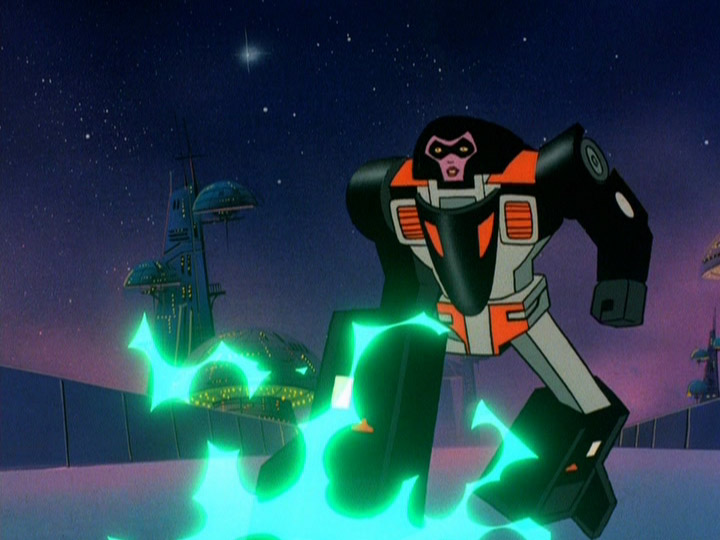 File:BattleforGobotron crasher shockwaves.jpg