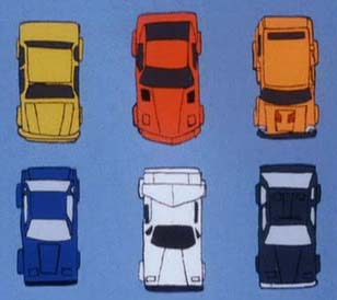 File:Puzzler Cars.jpg