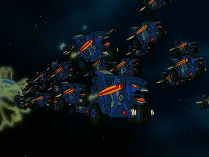 File:TheFinalConflict zod armada.jpg