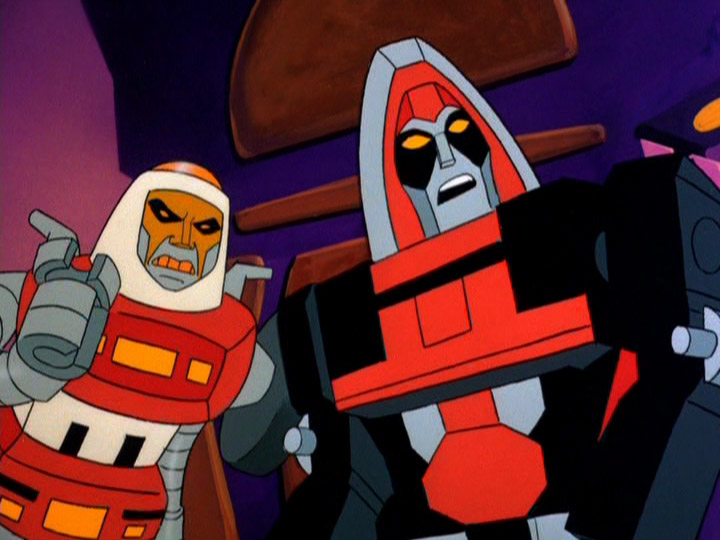 File:BattleforGobotron cykill and fitor.jpg