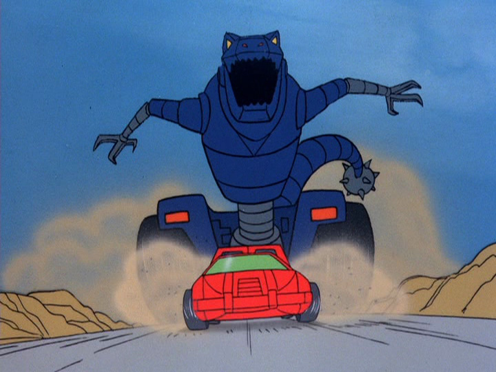 File:UltraZod chases turbo.jpg