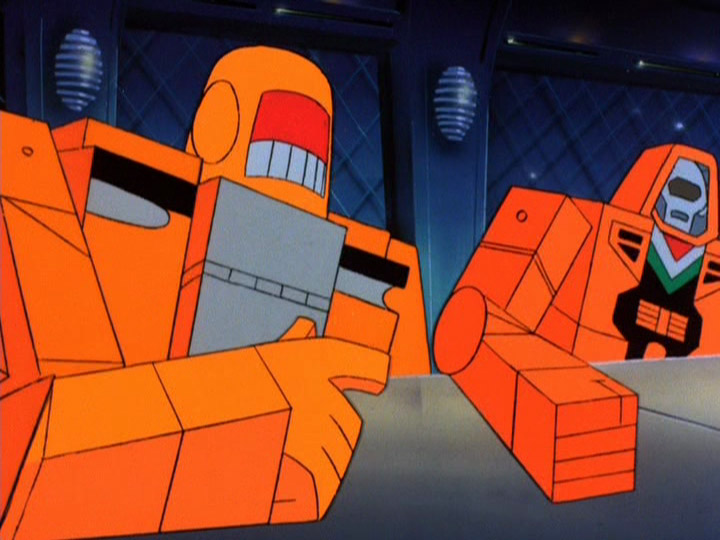 File:TheFinalConflict blaster and dozer.jpg