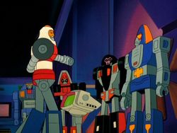 BattleforGobotron renegades and astrobeam.jpg