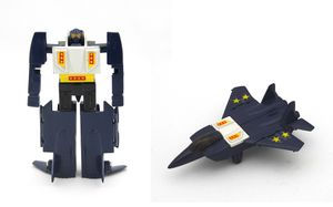 GoBots Blue Leader1 toy.jpg
