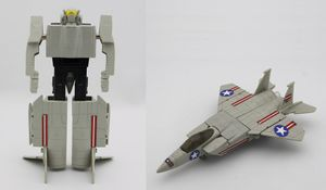 GoBots Super Leader1 toy.jpg