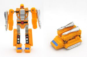 GoBots Orange Blaster toy.jpg