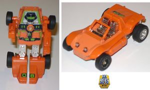 BuggyMan orange toy.jpg