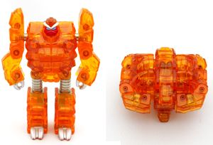 300px-Rock_Lord_Sunstone_toy.jpg