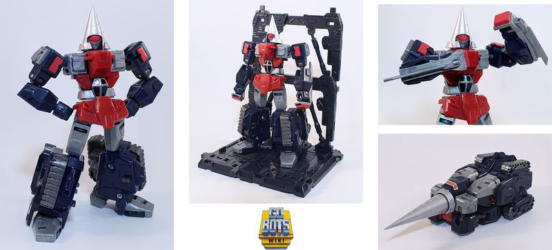 File:Actiontoysdrillrodcompilation.jpg