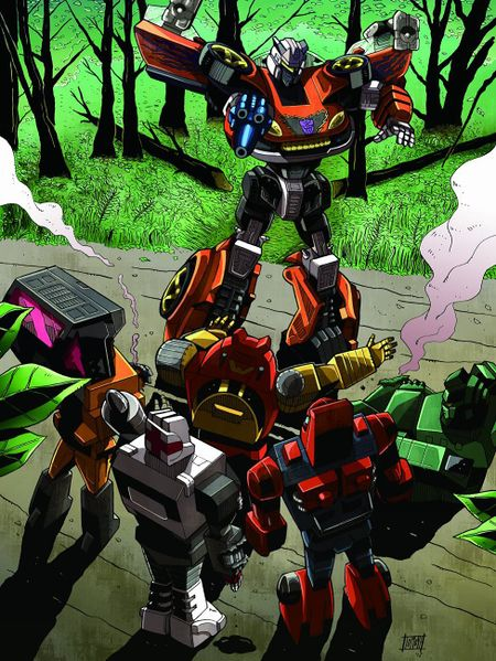 File:SpatiotemporalChallengers HighNoon Confrontation.jpg