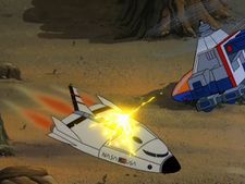 BattleforGobotron intrepid shot down.jpg