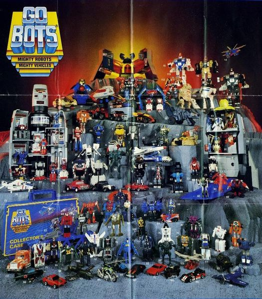 File:GoBots toy catalog.jpg