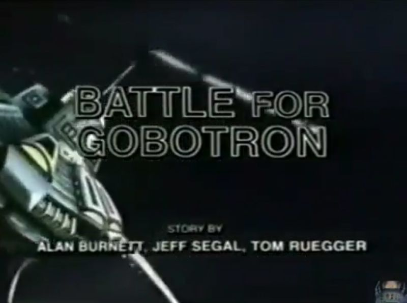File:BattleforGobotron movie titlecard.jpg