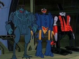 DawnWorld monster gobots.jpg