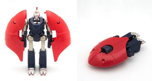 Gobots Klaws Toy.jpg