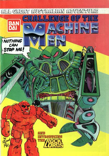 File:ChallengeMachineMencover.jpg
