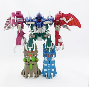 Gobots Monsterous toy.jpg