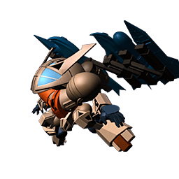 XM-0754 Bandit.png