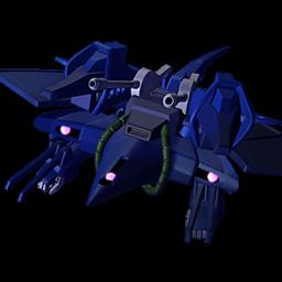 RX-139 Hambrabi (MA).png