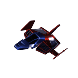 File:Core Fighter.png