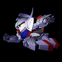 WD-M01 Turn A Gundam.png