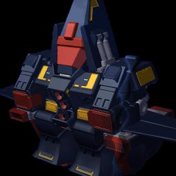 MRX-009 Psyco Gundam (MA).png