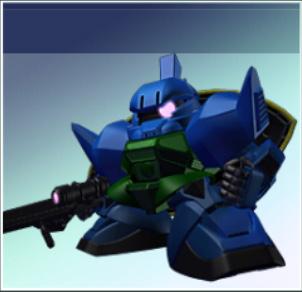 File:YMS-14 Gelgoog Gato Custom.jpg