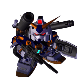 RX-78-6 Mudrock Gundam.png
