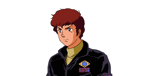 Amuro Ray (Zeta).png