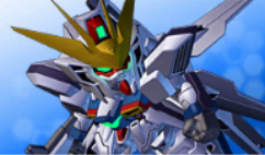 File:GX-9900 Gundam X (Basic).jpg
