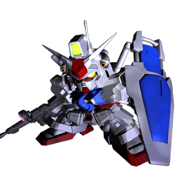 RX-78GP01 Gundam Zephyranthes.png