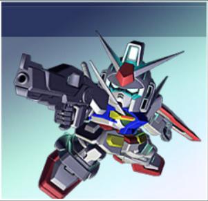 File:GN-000 0 Gundam (Type ACD).jpg