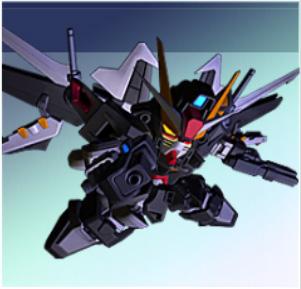 File:GAT-X105E Strike Noir.jpg