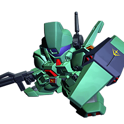 File:RGM-89 Jegan.png