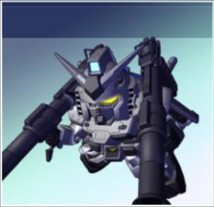 File:RX-78-3 Gundam G-3.jpg