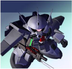 File:AMX-011 Zaku III.jpg