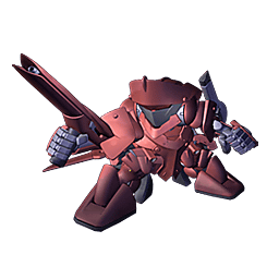 AEU-05G AEU Hellion Ground Type.png
