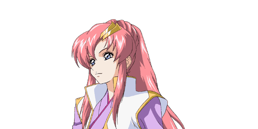 File:Lacus Clyne (CE 71).png