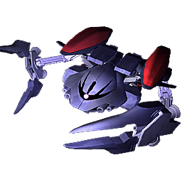 Gundam Ashtaron (MA Form).png