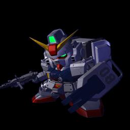 RX-79-G- Gundam Ground Type.png