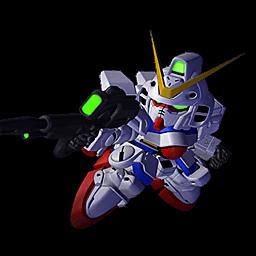 V Gundam (basic).png