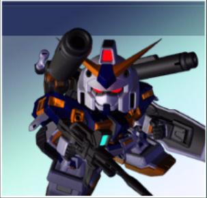 File:RX-78-6 Mudrock Gundam.jpg