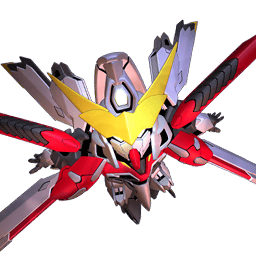 GGF-001 Phoenix Gundam (True Power).png
