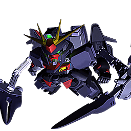 Gundam Ashtaron.png