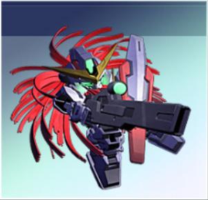 File:GN-004 Gundam Nadleeh.jpg
