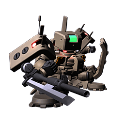 MSJ-06II-CBT Tieren High Mobility Commander Type B.png
