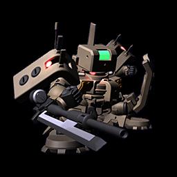 MSJ-06II-CBT Tieren High Mobility Commander Type B.png