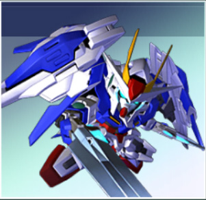File:GN-0000 GNR-010 00 Raiser.jpg