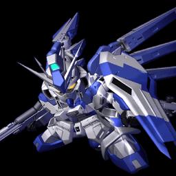 Hi-ν Gundam.png